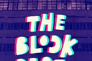 The Block Party: Hunnid Bands at  AHM