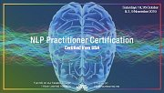 NLP practitioner Certification from USA - I Have Learned Academy