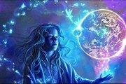 Awaken The Light Within You – Level I