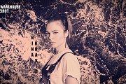 2ND SUN × Nina Kraviz at The Warehouse