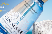 Gin Mare Tasting Event - The Malt Gallery | Ashrafieh