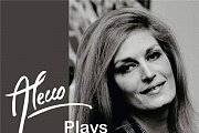 Alecco Plays Dalida at Blue Note