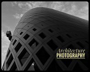 Architecture Photography - PM