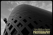 Architecture Photography - AM