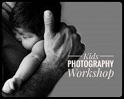 Kids Photography - AM
