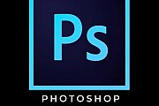 Photoshop - AM