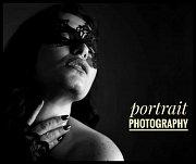Portrait Photography - PM
