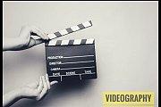 Videography - PM