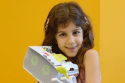 INTRO TO HARDWARE PROGRAMMING (age 5-6)