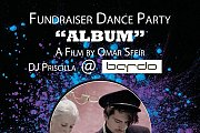 "Fundraising Party ""Album"""
