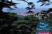 Trip for Hope - Maasser El Chouf