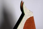 Argile Verte | Michele Assaf Kamel