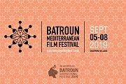 Batroun Mediterranean Film Festival