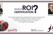 ROI Certification in Lebanon