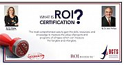 ROI Certification in Lebanon