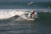 LEBWF Surfing Contest
