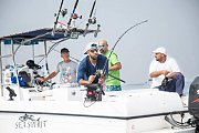 LEBWF National Sport Fishing Competition