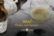 Wata Tasting Event - The Malt Gallery | Ashrafieh