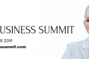 Beirut Business Summit