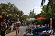 Book Market Byblos