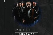 Sundaze at Eclipse Beirut