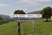 Ras el Maten Hike | HighKings