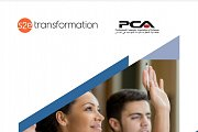 """Course: Digital Transformation """"From Vision to Reality"""""""