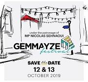 Gemmayze Festival