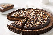Pastry: For The Chocolate Lovers
