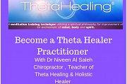 Basic Theta Healing