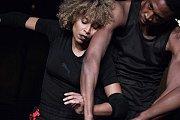 Minor Matter - Ligia Lewis | Dance performance | Home Works 8