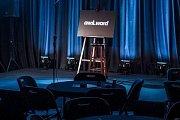 Awk.word Comedy Club Night - Saturday Edition