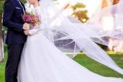 Bride to Be - Online 3 weeks training
