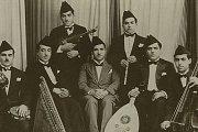 Iraqi Music: An Overview