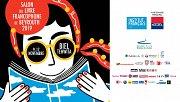 26eme Salon du livre Francophone de Beyrouth 2019
