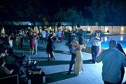Milonga Los Amigos (Tango Dancing Night)