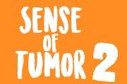 Sense of Tumor 2