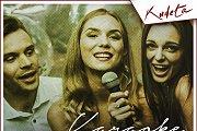 Special Karaoke Night in Profit of Arc En Ciel