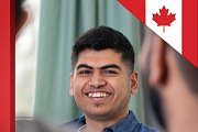 Study & Work in Canada