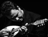 """Concerto """"Assolo Mandolin Concert"""" Tiziano Palladino e Joseph Rouhana"""