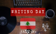 Writing Day | To gather and discuss the Revolution