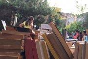 Bookyard's Book Festival