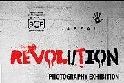 BCP Will Exhibit the « REVOLT »