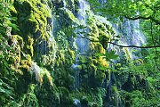 Hiking Qannoubine (+hidden gems) with Lebanese Explorers