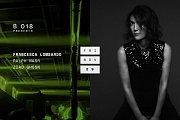 B018 presents Francesca Lombardo