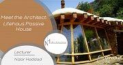 Meet the Architect: Lifehaus Passive House