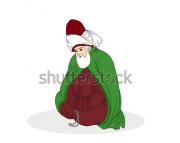 Sufi Silent Heart Meditation