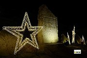 The Spirit of Christmas with Tourleb