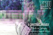 A Christmas Proudly Made in Lebanon - Beqaa