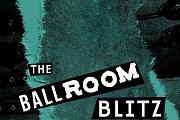 The Ballroom Blitz: Pearson Sound / Rami O / Jad Atoui + more
